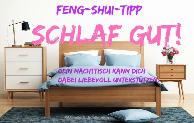 feng shui tipp schlaf gut carolin otto. Black Bedroom Furniture Sets. Home Design Ideas