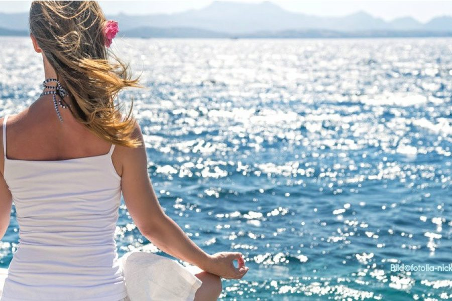 Die 7 Gründe für liebevoll strukturiertes Leitungswasser