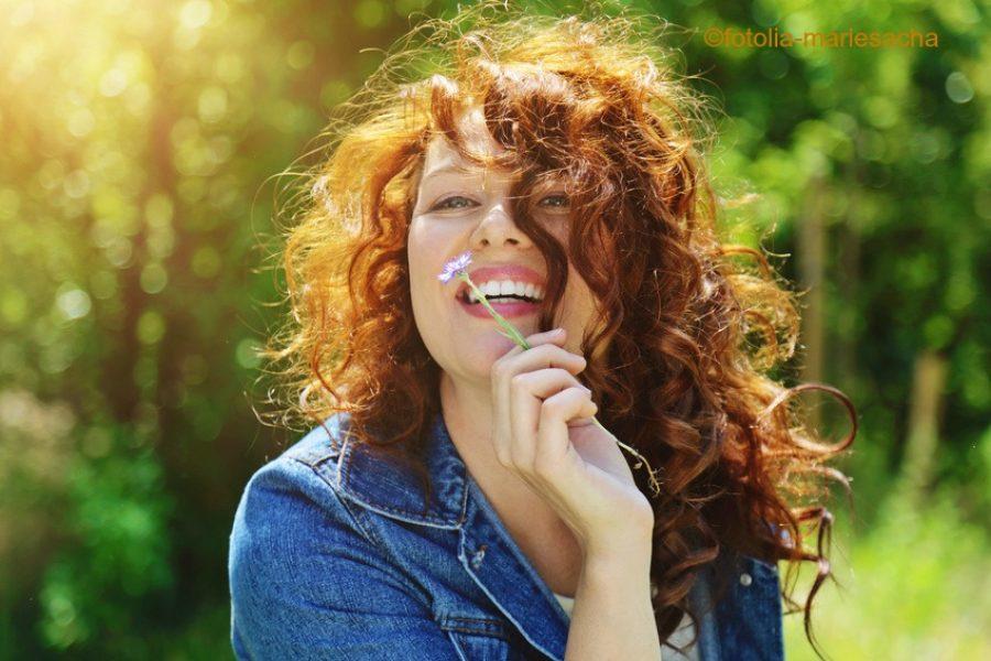 Wie mein Herz & Verstand mit 4 Aktenordnern glücklich wurden