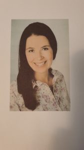 Carolin Otto, Coaching, Profilbild Alexandra