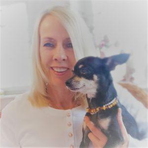 Carolin Otto Coaching Profilbild Rosi M