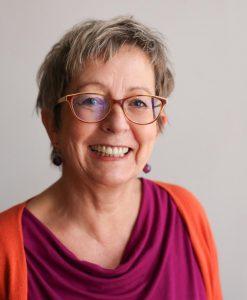 Carolin Otto Coaching Köln